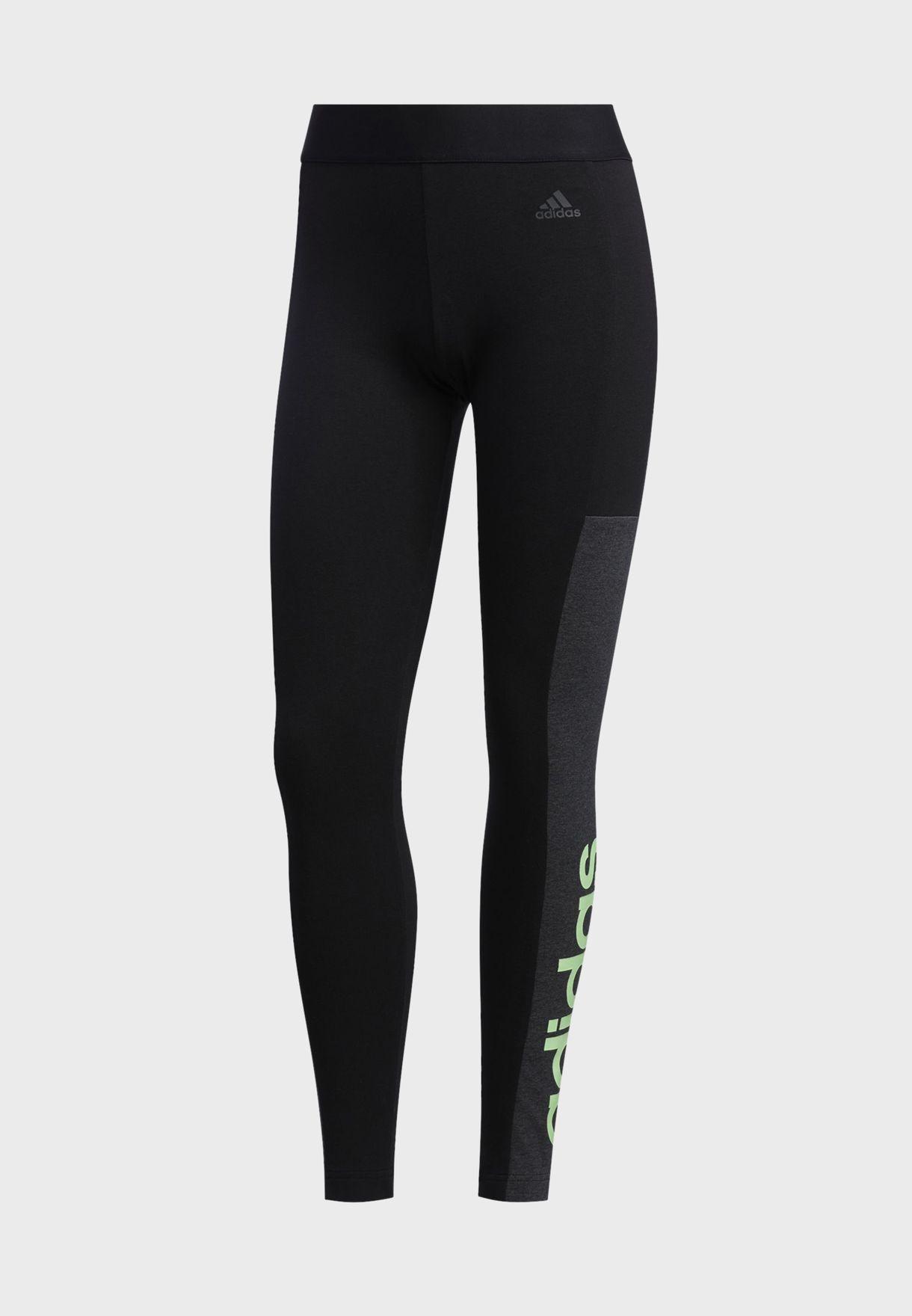 Essentials Sports Women's Leggings