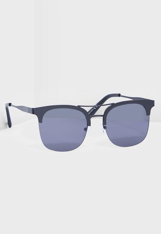 d3fab6aafac Aldo Sunglasses for Men