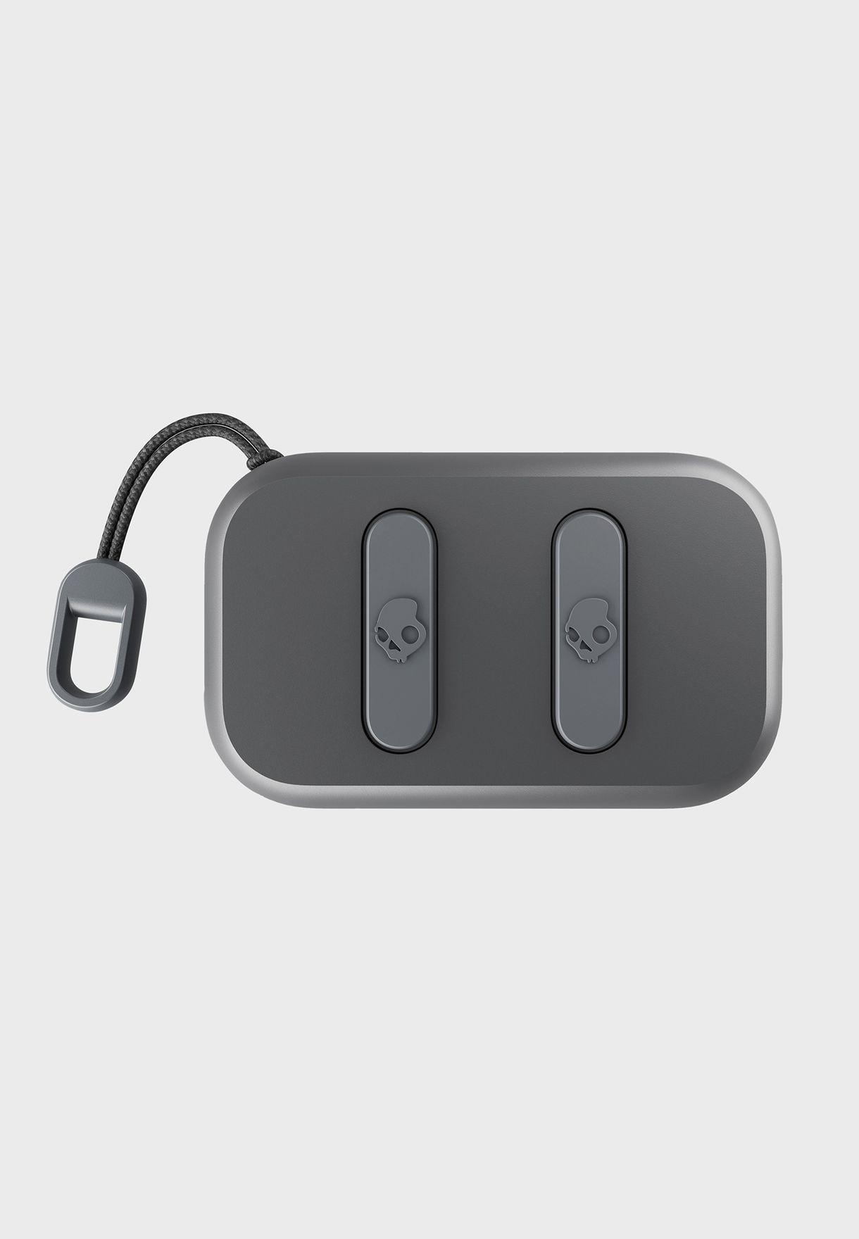 Dime True Wireless In-Ear Earphones