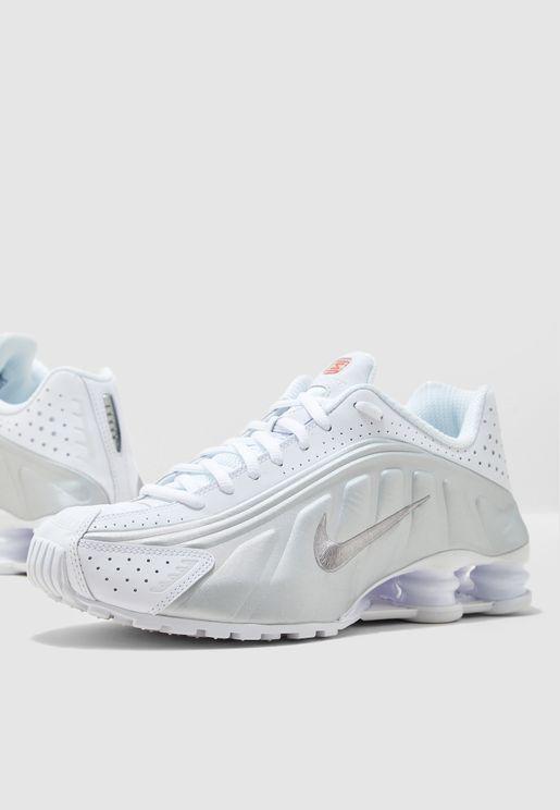 san francisco 21fe7 1ac50 Nike Luxury Sneakers for Women and Men | Online Shopping at Namshi UAE
