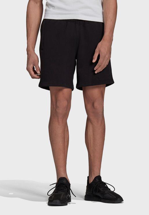 Contempo Shorts