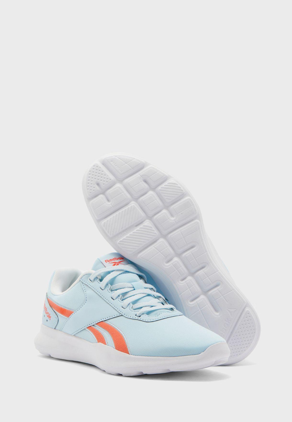 حذاء درات تي ار 2.0