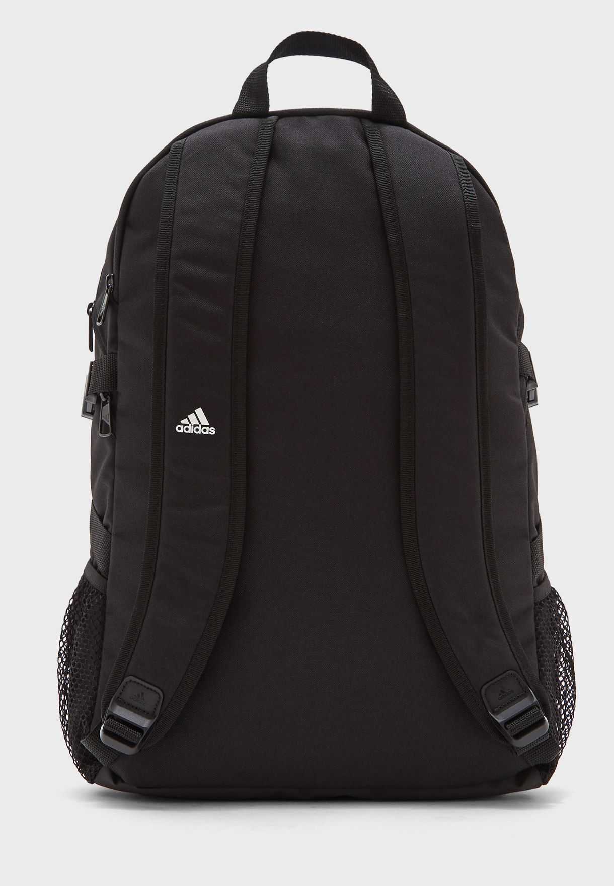 Power V Backpack