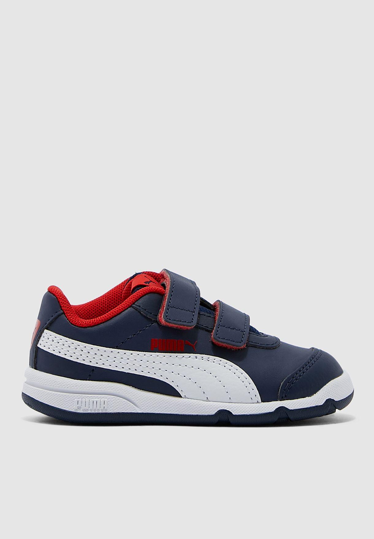 حذاء ستيب فليكس