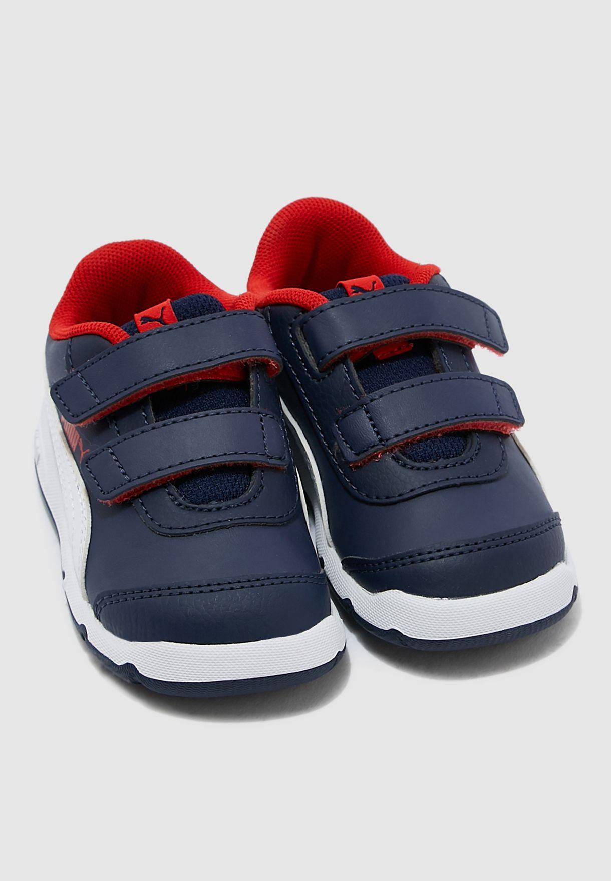 Infant Stepfleex 2 SL VE V