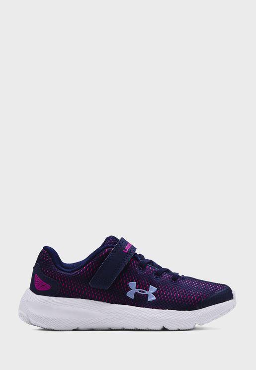حذاء بيورسوت 2 اي سي