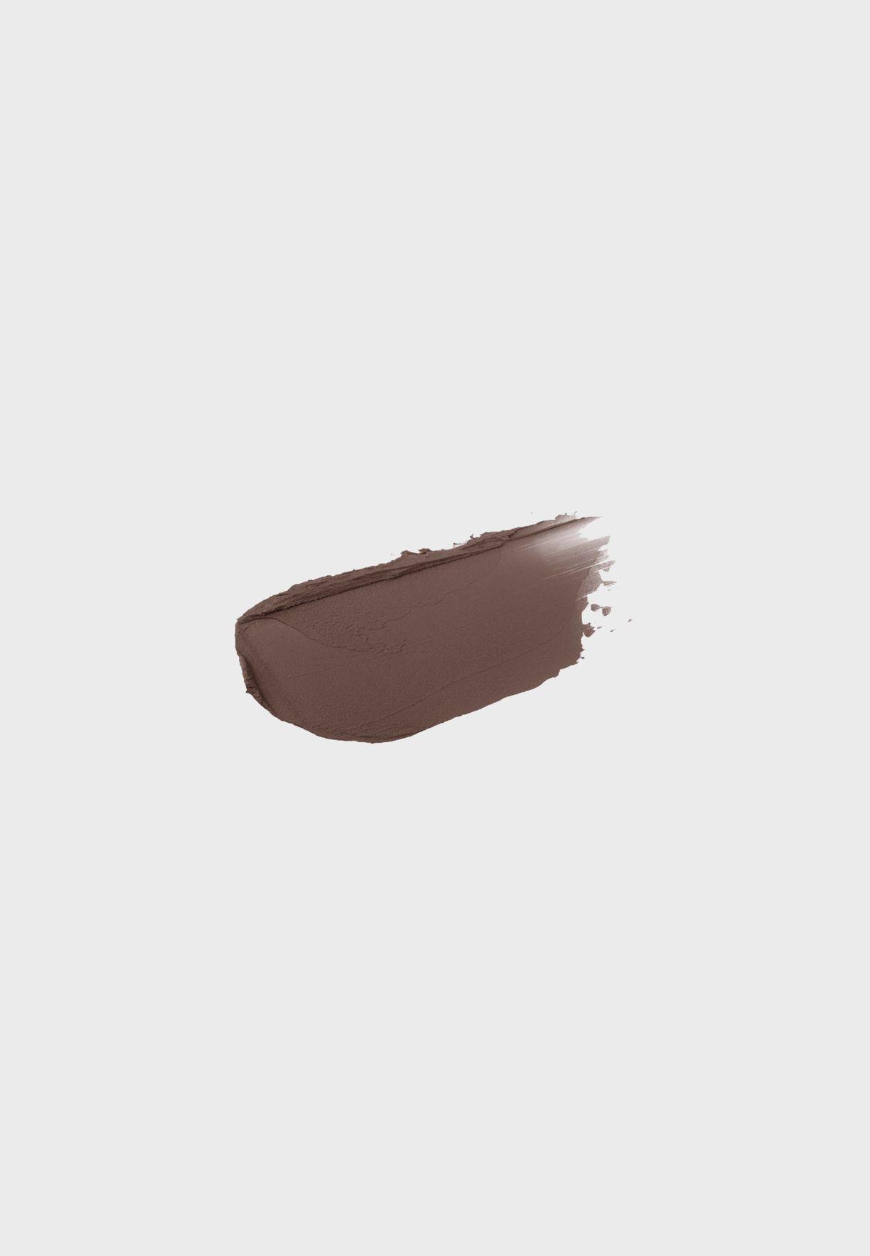 Dip Shape Go Longwear Brow Chocolat