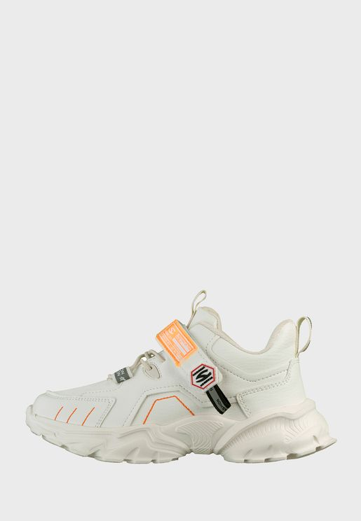 Kids Piper Sneaker