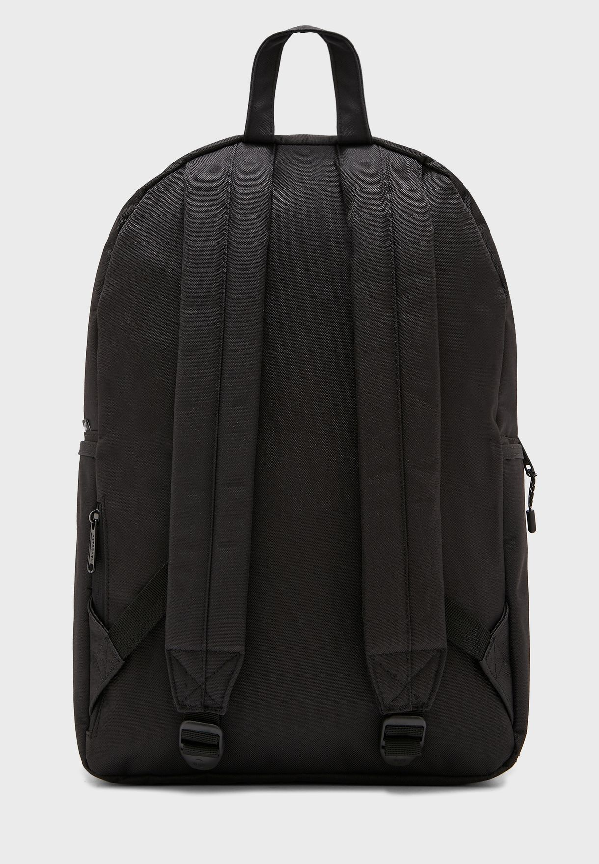 Classic Pro Backpack