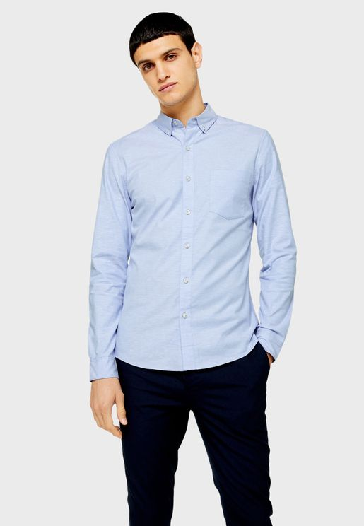 8fb92c0f7873 Shirts for Men