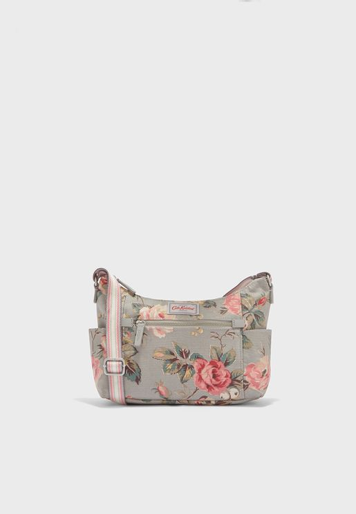 Heywood Garden Rose Hobo