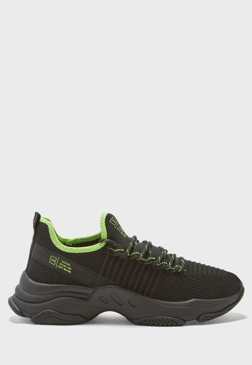 Macdad Sneakers