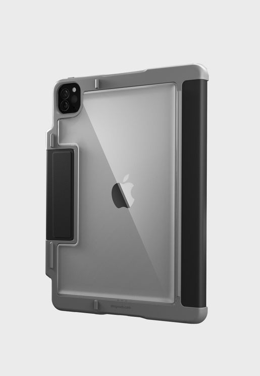 Rugged Case Plus iPad Pro 12.9""