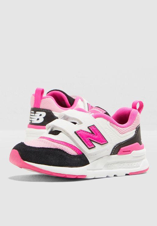 حذاء 997