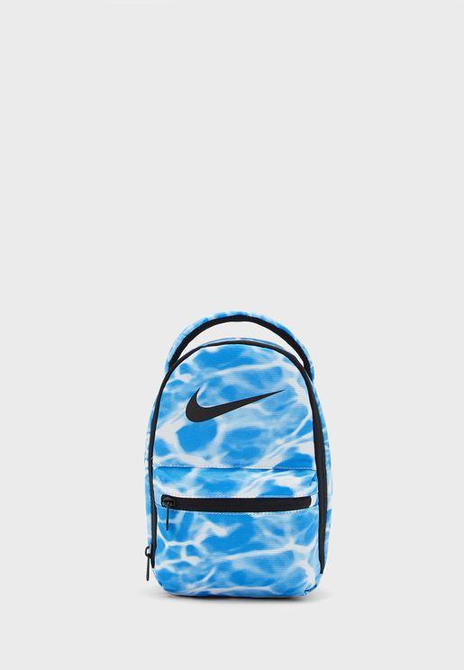 Fuel Backpack