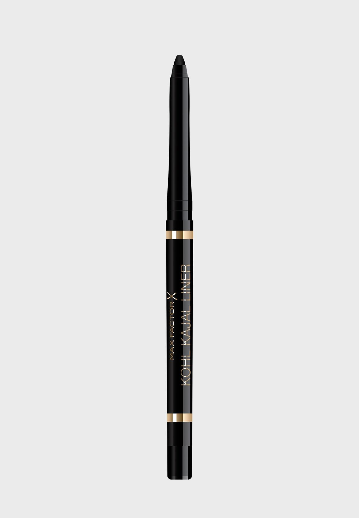 Masterpiece Kohl Kajal Pencil