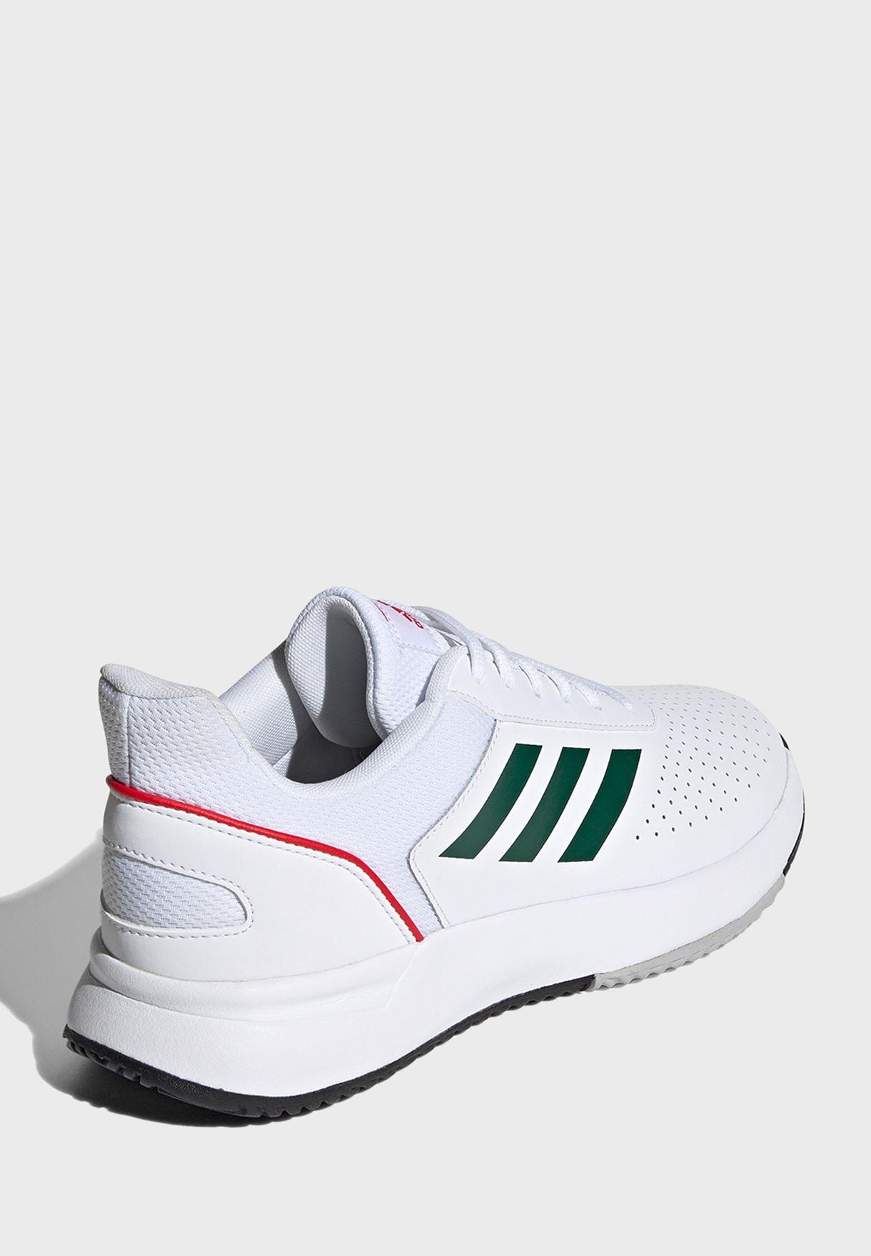 حذاء تنس كلاسيك للرجال
