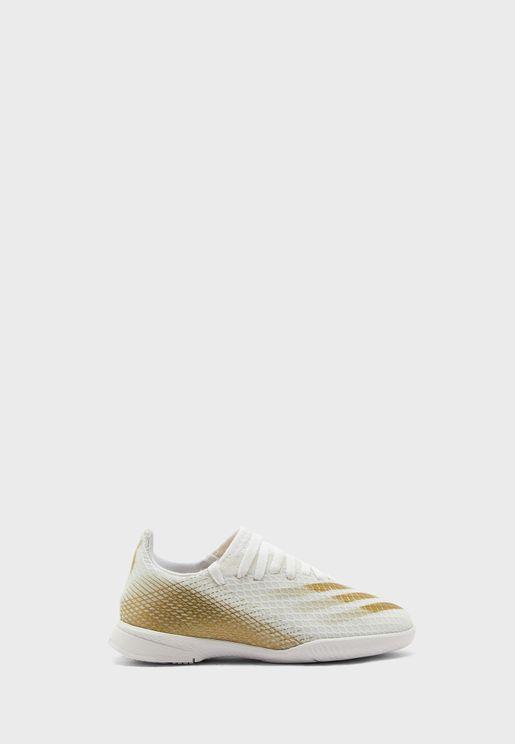 حذاء اكس غوستيد 3 ان