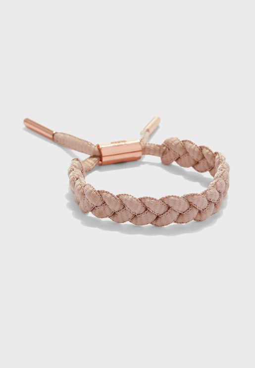 Missy Bracelets