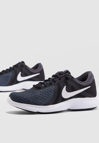 774ee32532802b Shop Nike black Court Royale AC AO2810-001 for Women in Saudi ...