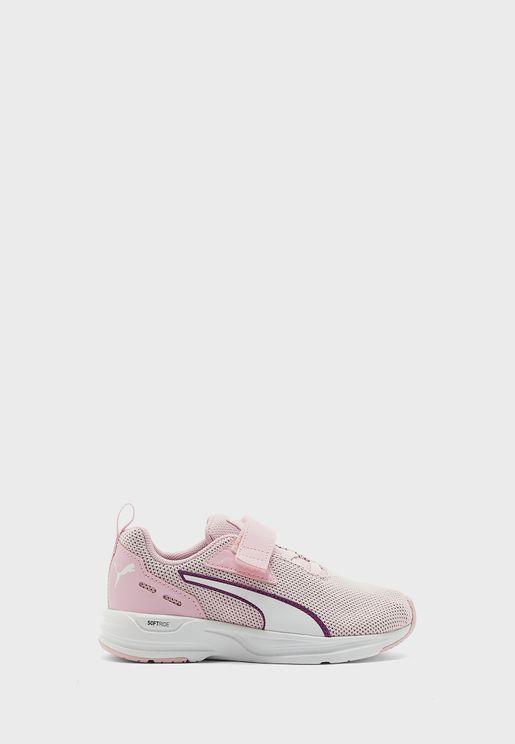 حذاء كوميت 2 اف اس في