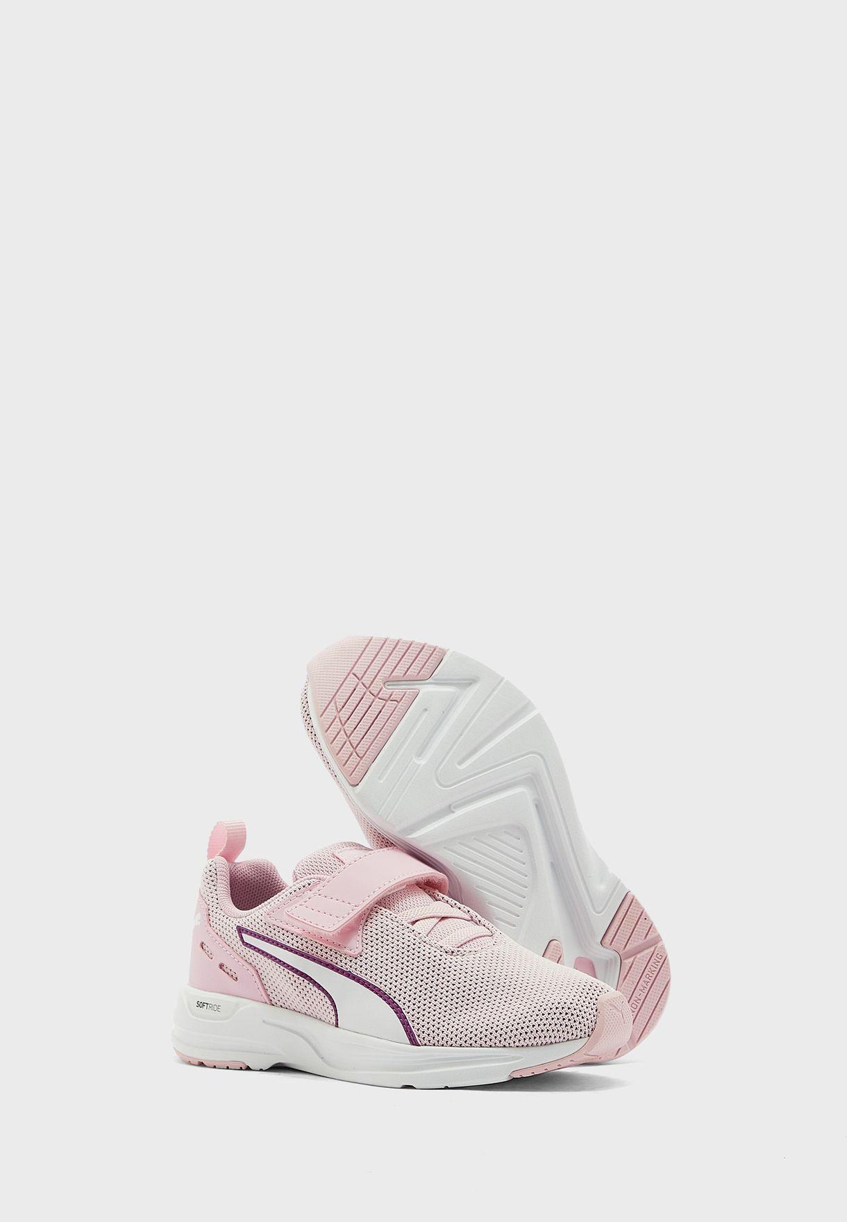 حذاء كوميت 2 للأطفال