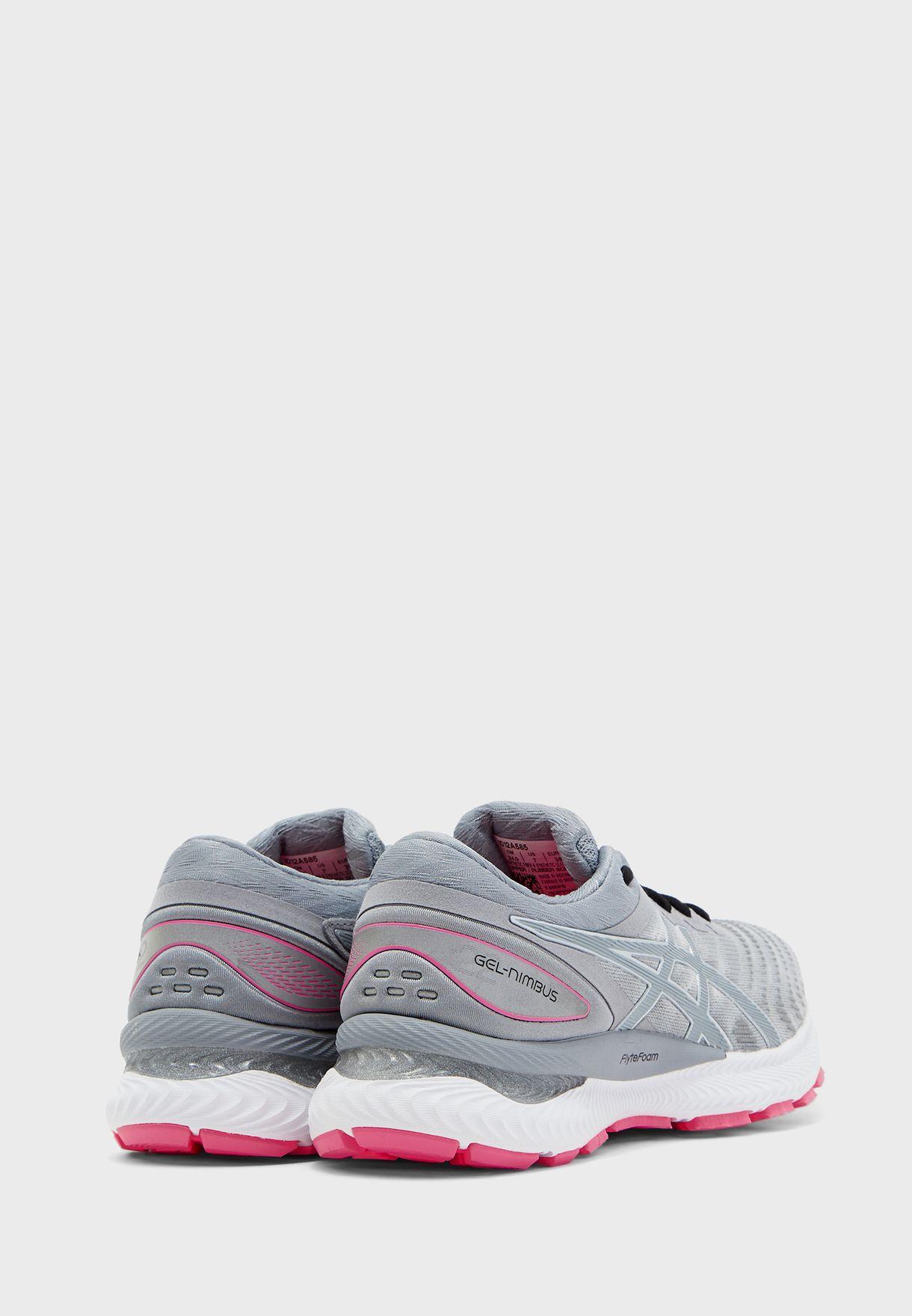حذاء جيل - نيمباس 22 لايت شو
