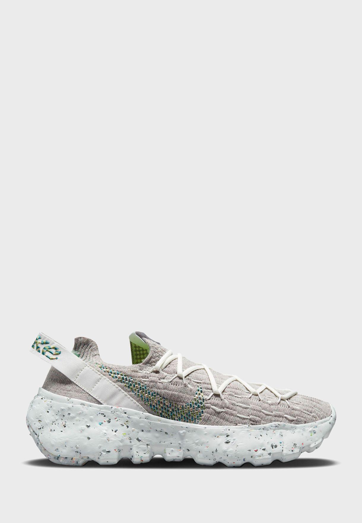 حذاء سبيس هيبي 04