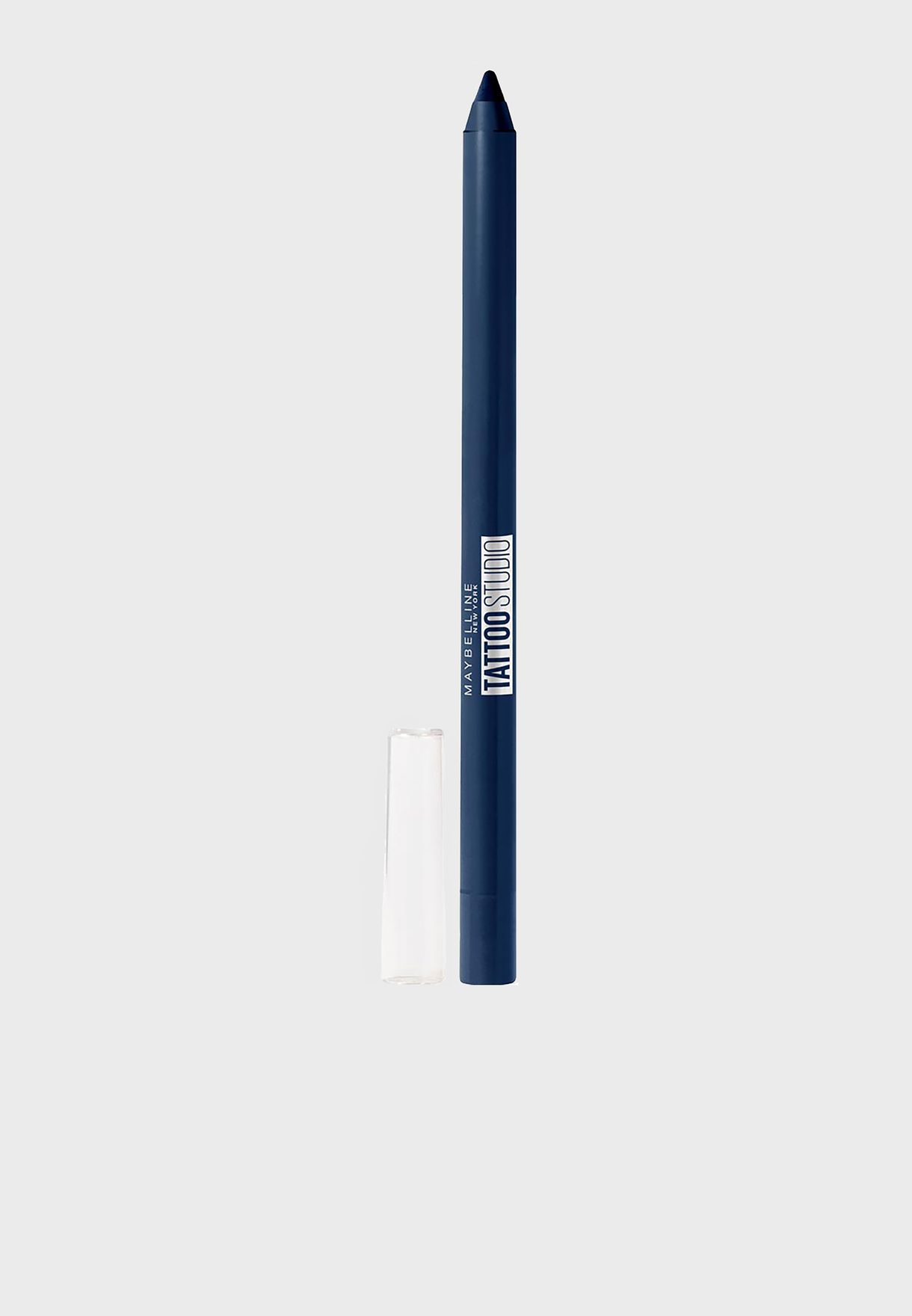 Tattoo Liner Gel Pencil - 920
