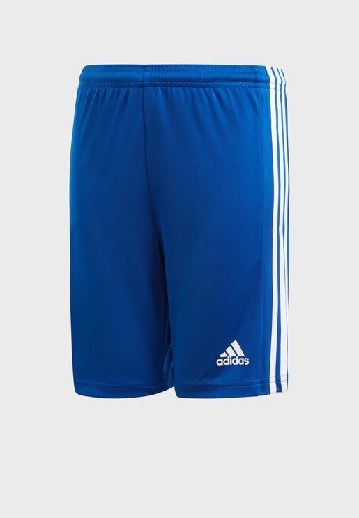Youth Squad 21 Shorts