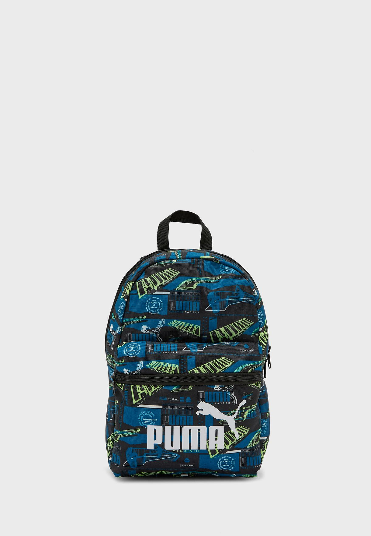 Small Phase Backpack