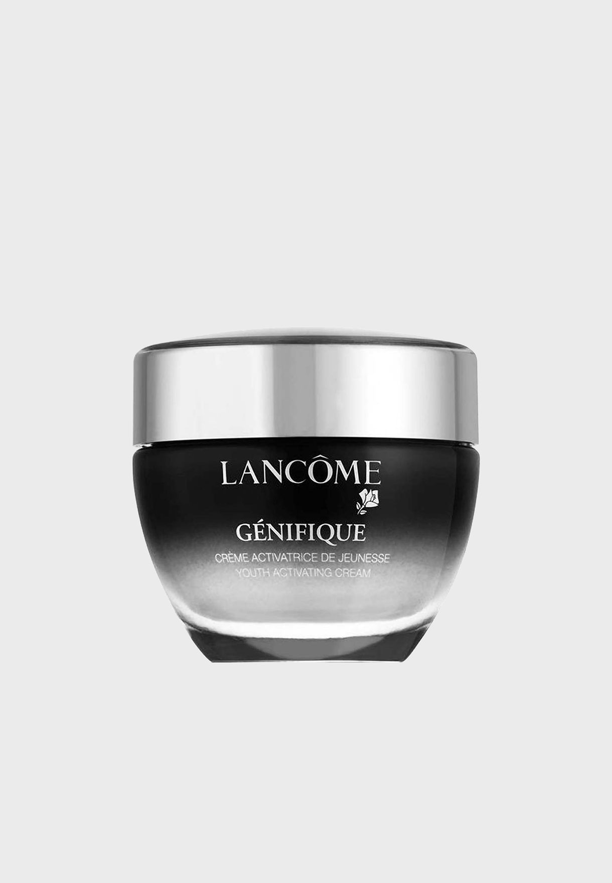 Advanced Genifique Day Cream
