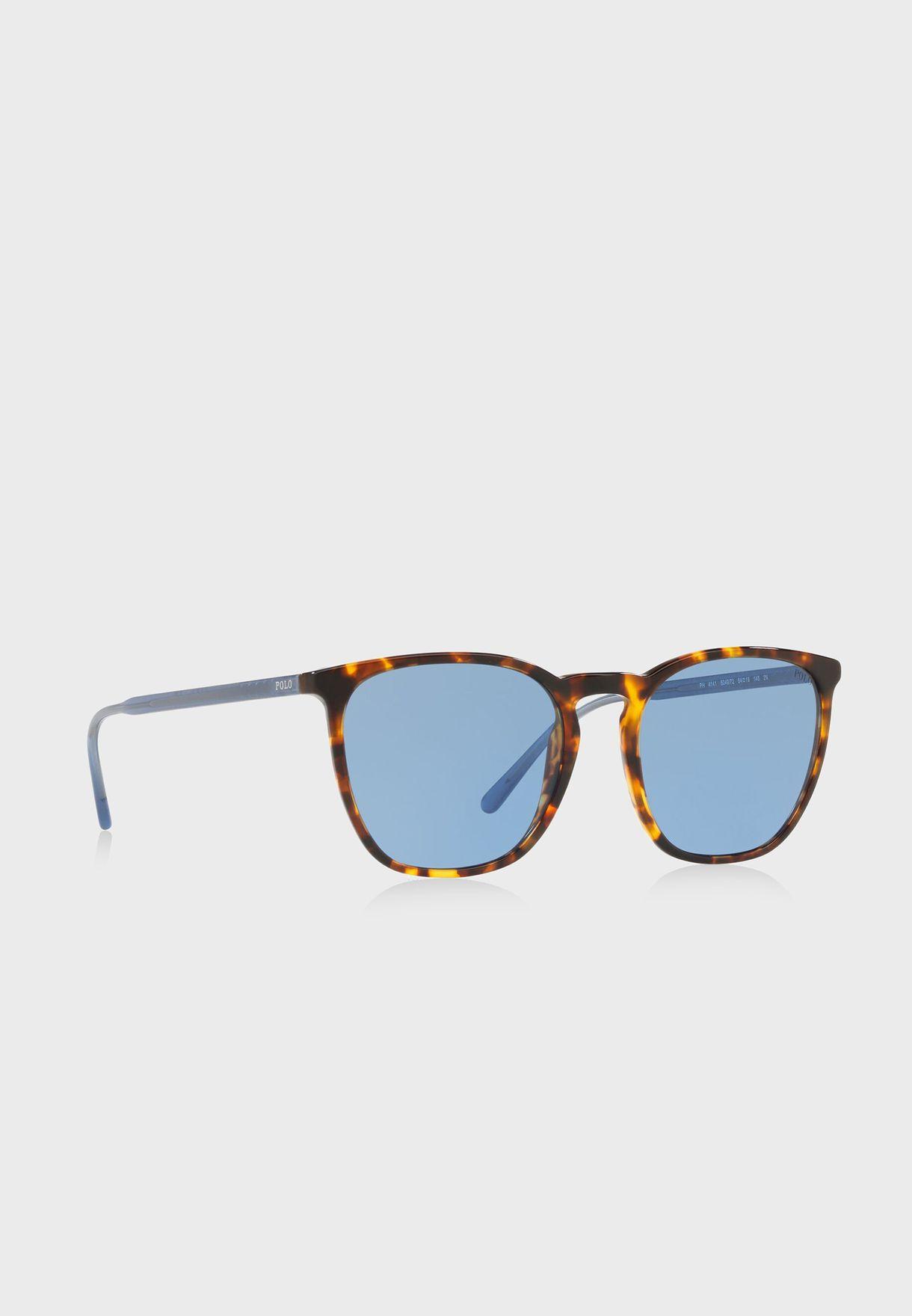 افياتور نظارة شمسية 0PH4141