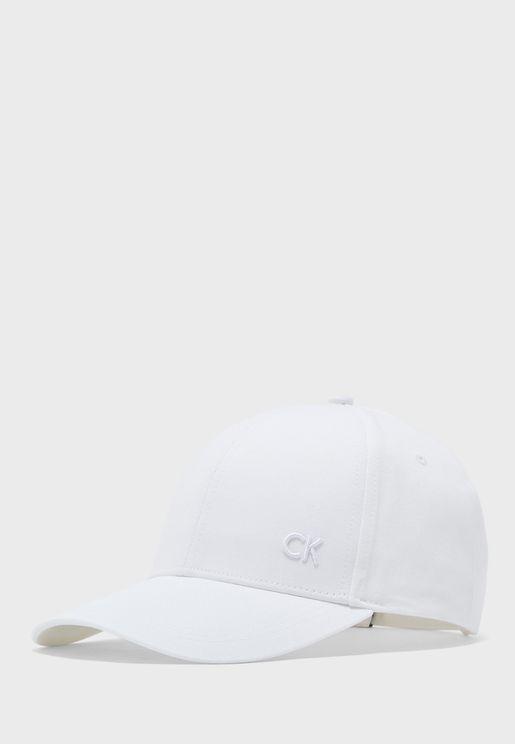 522e4a38 Caps for Men | Caps Online Shopping in Riyadh, Jeddah, Saudi - Namshi