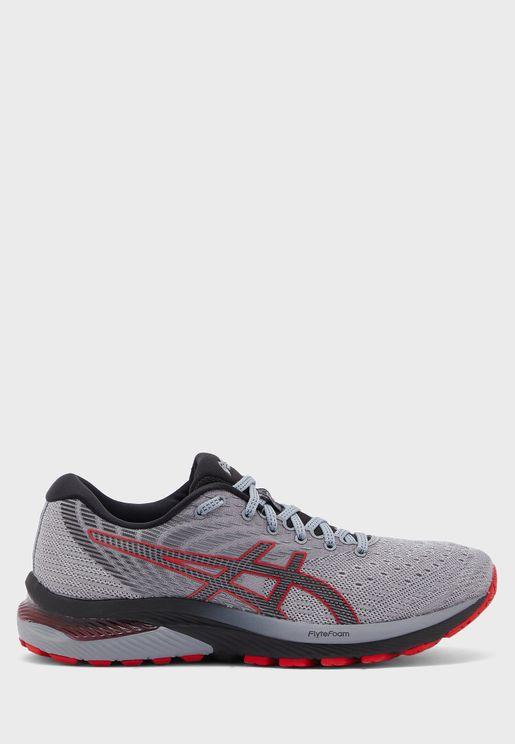 حذاء جيل -كومولوس 22
