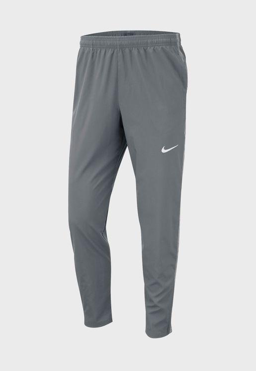 Run Woven Sweatpants