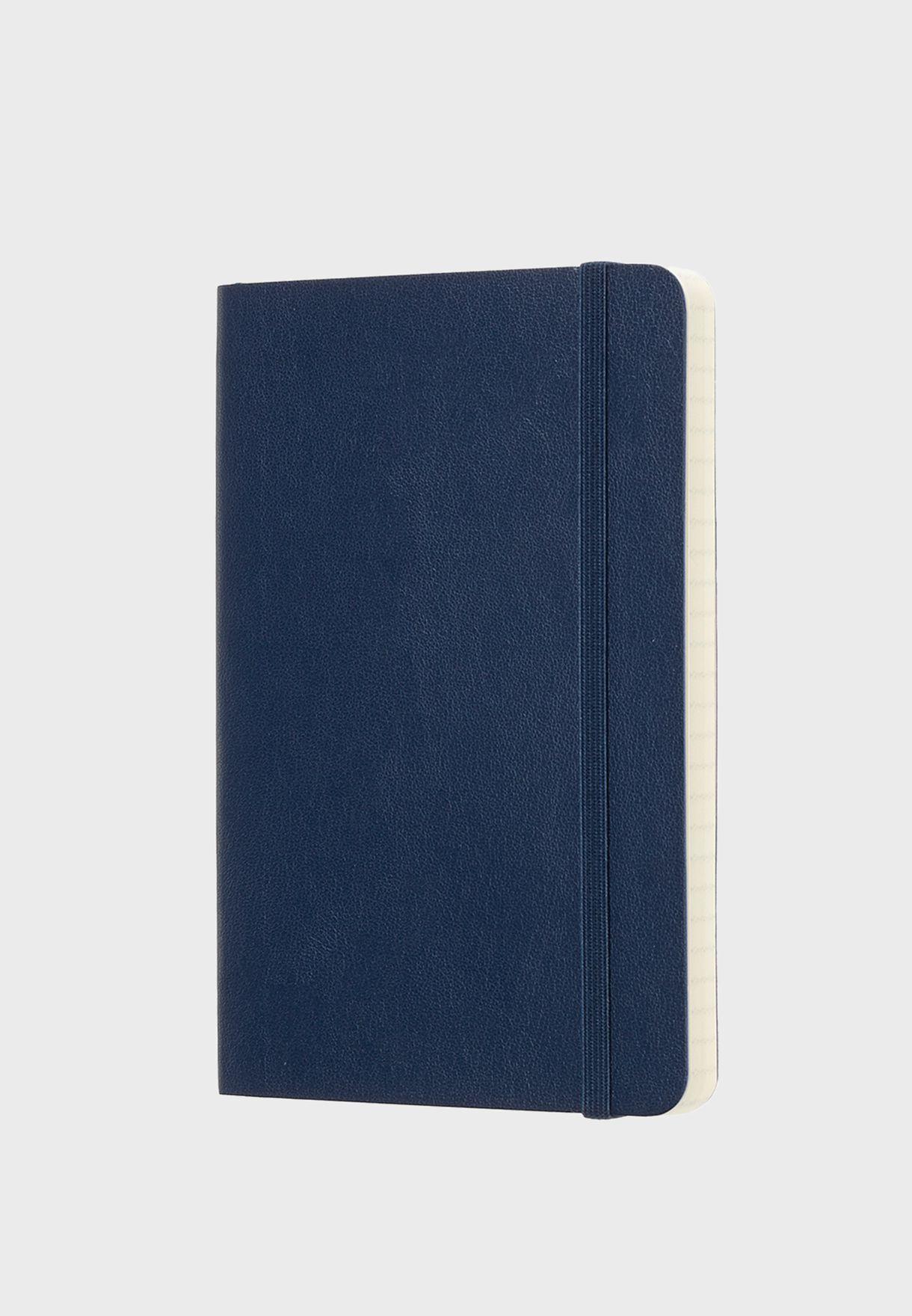 دفتر ملاحظات كلاسيك