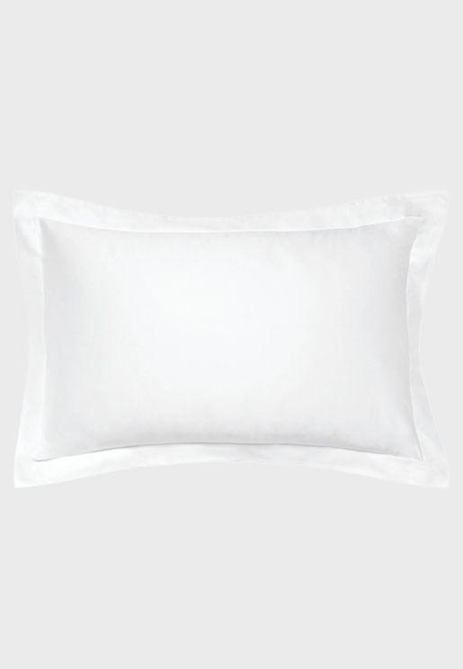 غطاء لحاف فردي قطن مصري