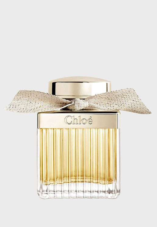Absolu For Her Edp 75ml
