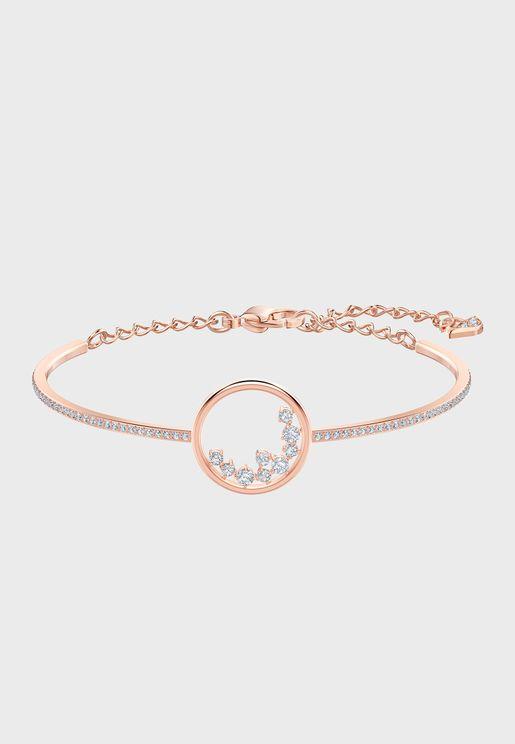 North Bracelet