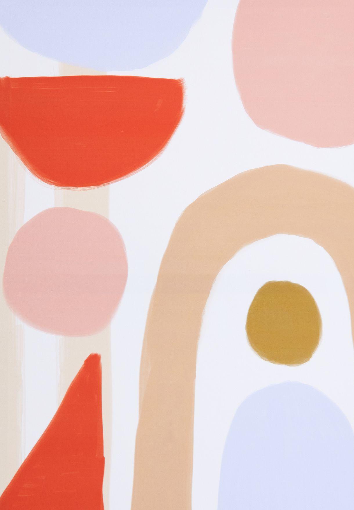 40 X 60 Canvas Wall Art