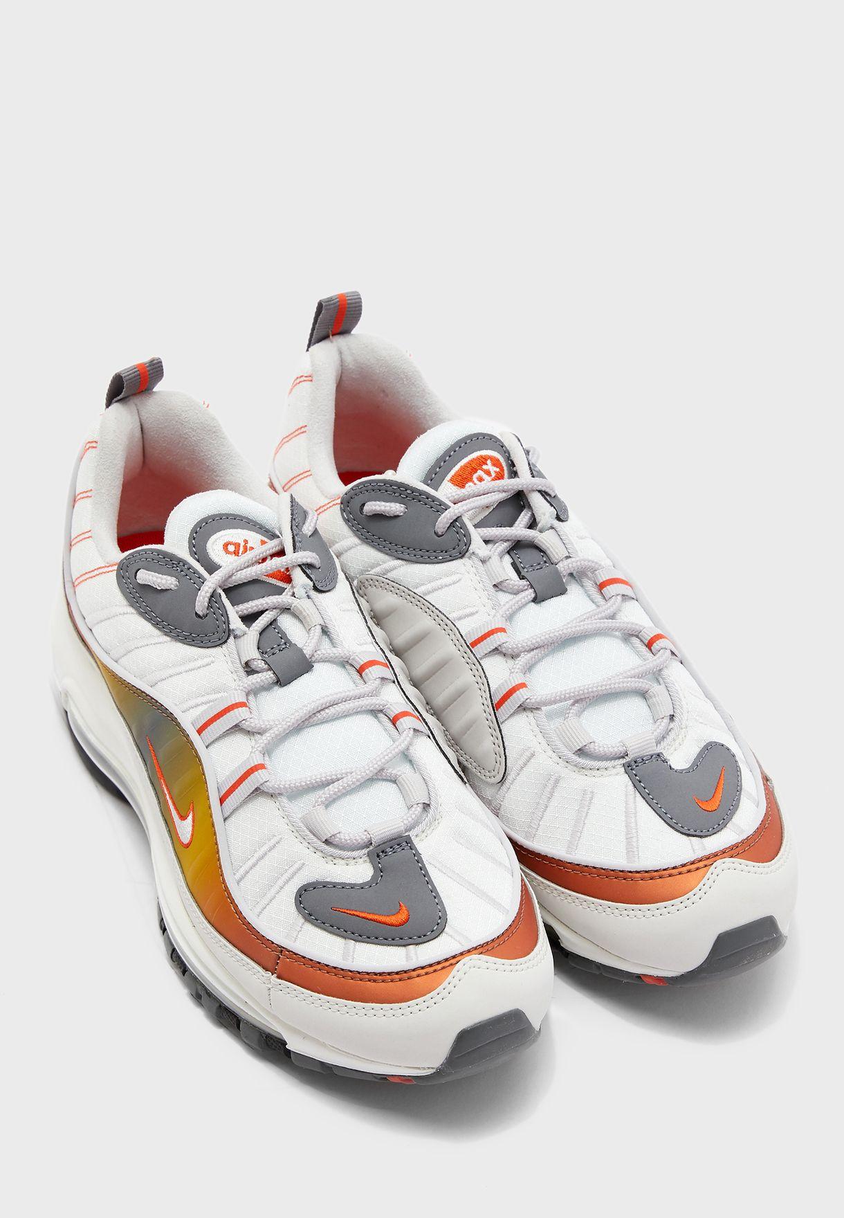 حذاء اير ماكس 98 اس اي