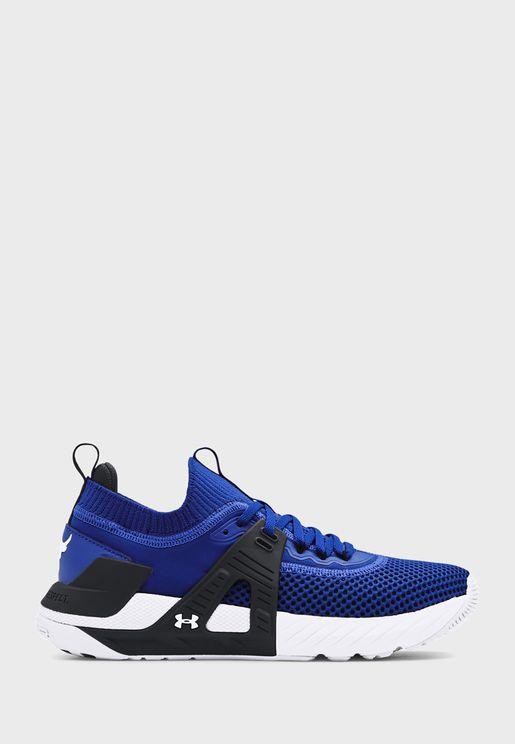 حذاء بروجكت روك 4