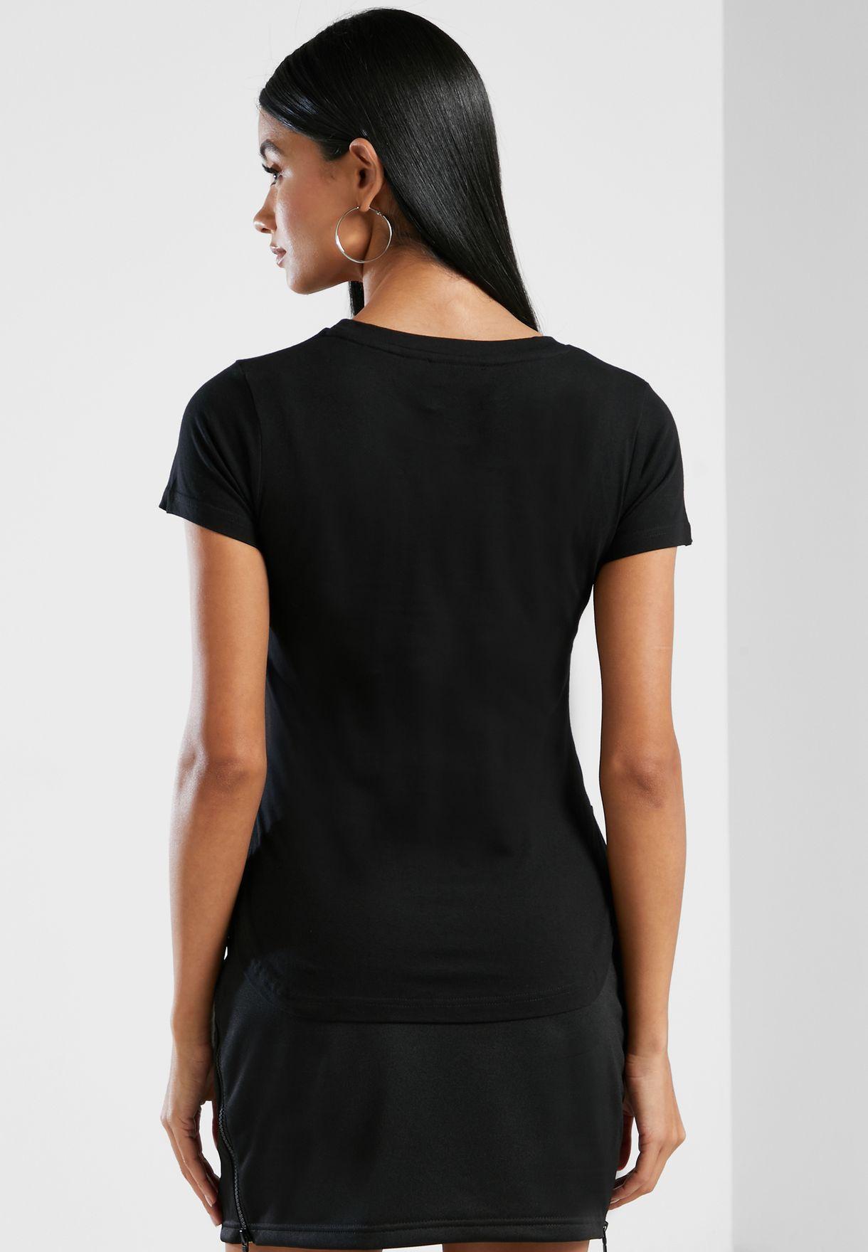 Karolyn T-Shirt