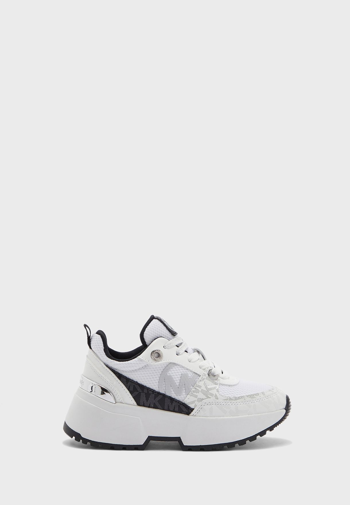 Child Low Top Sneaker