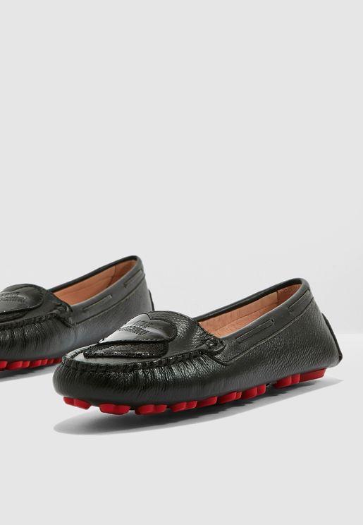 5aa76b43a633 Flat Shoes for Women
