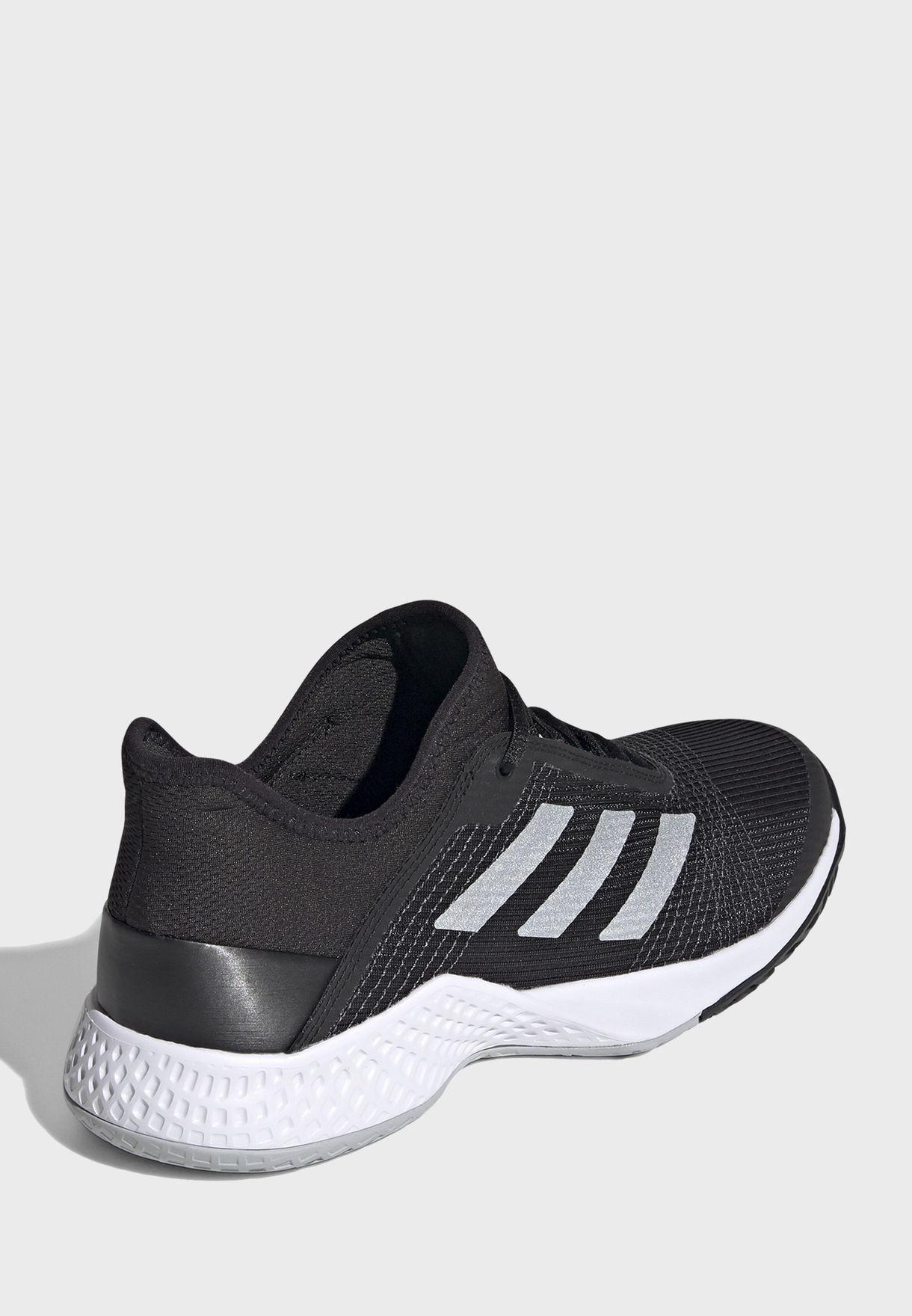 حذاء اديزيرو للتنس