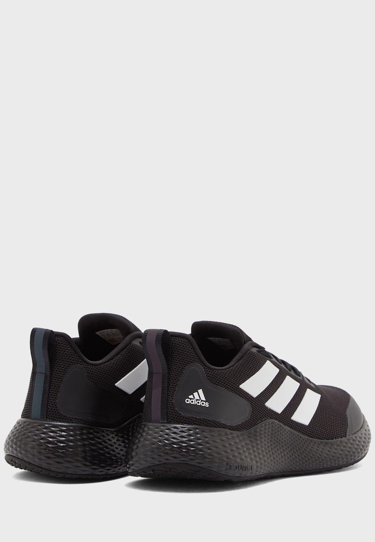 حذاء ايدج جيم داي