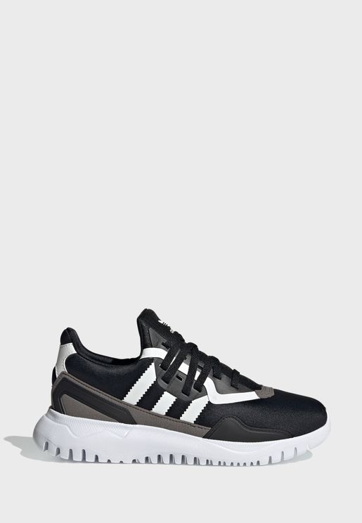 حذاء ركض فليكس رن