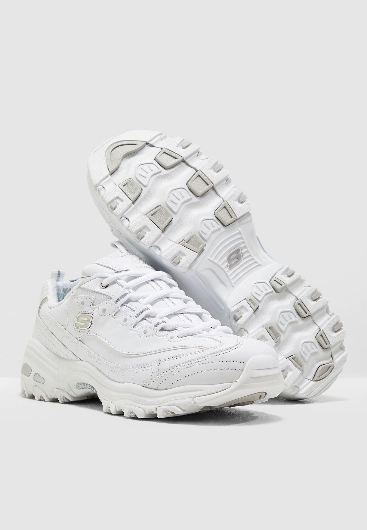 حذاء دي لايتس - فريش ستارت